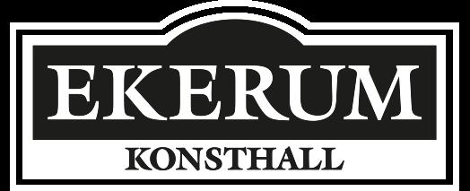 Ekerum Konsthall